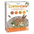 $3.00 off CritterCare Bedding
