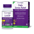Save $3.00 off ONE (1) NATROL 5-HTP or Mood Supplement
