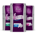 Save $2.00 off ONE (1) POISE® product (not valid on 14-26 CT. Liners)