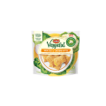 Save $0.75 on any 1 (ONE) Del Monte® Veggieful Bites 7.5oz pack