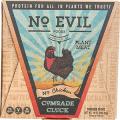 Save $1.00 on No Evil® Plant-Based Meats