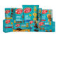 SAVE $1.50 off ONE (1) Enjoy Life Foods Product over $3.00