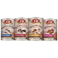 Save $1.00 off 1 Can of S&W® Heirloom Series Beans