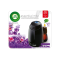 Save $1.50 on any ONE (1) Air Wick® Essential Mist™ Starter Kit (offer values may vary)
