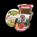 Buy 3, Get 1 Free Rachel Ray Nutrish® Wet Cat Food
