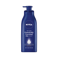 Save $1.00 on any ONE (1) Body Lotion or NIVEA® Cream product