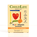 Save $1.00 on Any ONE (1) ChildLife Essentials item