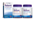 Save $3.00 off ONE (1) NATROL RELAXIA product