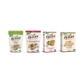 Save $0.75 on Any ONE (1) Back to Nature product