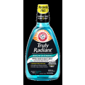 Save $1.00 off ONE (1) Arm & Hammer® TrulyRadiant mouthwash