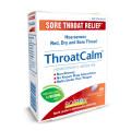 Save $2.00 off any Boiron Throatcalm