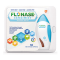 Save $5.00 off Flonase® 120 ct Flonase Sensimist or larger