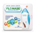 Save $3.00 off Flonase® 60 ct Flonase Sensimist or larger