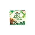 Save $0.75 on any 1 (ONE) Del Monte® Veggieful Pocket Pies 8 oz pack (offer details & value may vary)