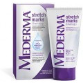 Save $5.00 off ONE (1) Mederma® Stretch Marks Therapy