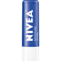 Save $0.50 on any ONE (1) NIVEA® Lip Care product