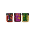 Save $1.50 on any ONE (1) 18 oz. Wildbrine Sauerkraut or Kimchi