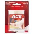Save $1.00 off Ace™ Brand Elastic Bandages