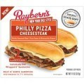 Save 75¢ off ONE (1) Raybern's® product
