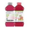 Save $2.00 off any Kinderlyte product