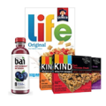 Coupons for Groceries & Gourmet Foods at Amazon.com (see site for details)