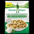Save $1.00 off Green Giant Cauliflower Gnocchi