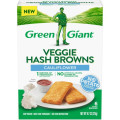 Save $1.00 off Green Giant Veggie Hash Browns