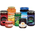 Save $0.50 on One (1) Polaner product