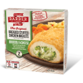Save $1.00 off ONE (1) Barber Foods Products