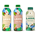 Save $1.50 on any one (1) 28oz Lavva plant milk