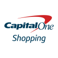 Automatically apply coupon codes for free, and compare prices automatically