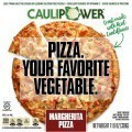 Save $1.00 off ONE (1) Caulipower Product