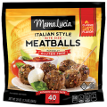 Save $1.00 Off Mama Lucia® Meatballs. Not redeemable on 12oz packages