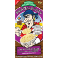 Save 75¢ off any Pirate's Booty Product