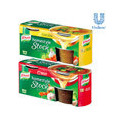 Save $1.00 on any (2) TWO Knorr Products (new signups)