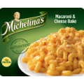 Save $1.00 off any 5 Michelina's® or Michelina's Lean Gourmet® frozen products