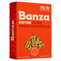 Buy One, Get One Free any Banza Product
