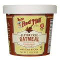 Save $1.00 off any ONE (1) Bob's Red Mill® product