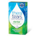 Save $1.00 off TheraTears® SteriLid®