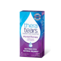 Save $1.00 off TheraTears® Dry Eye Therapy