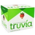 New signups only: Request a free sample of Truvia Natural Sweetener plus a $1 coupon by mail