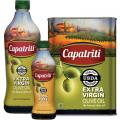 Save $1.00 off ONE (1) Capatriti® Item