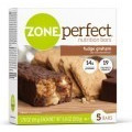 Save $2.50 off TWO (2) ZonePerfect® Multi-Packs