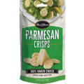 Save $1.00 off ONE (1) Mrs. Cubbison's Cheese Crisps Product