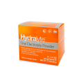 Save $2.00 off any Hydralyte products